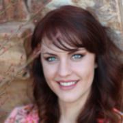 Katherine M. - Sigurd Care Companion
