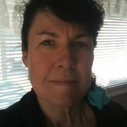 Sarah A. - Medford Nanny