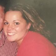 Jodi S. - Menomonee Falls Care Companion