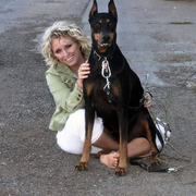 Julie P. - Clovis Pet Care Provider
