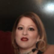 Beatriz P. - San Diego Nanny