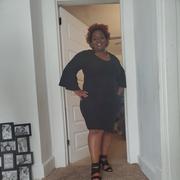 Tarecia C., Nanny in Newport News, VA with 16 years paid experience