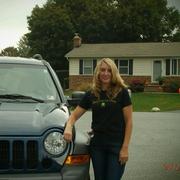 Sherrie R. - Myersville Babysitter