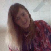 Katelyn S. - Norwich Babysitter