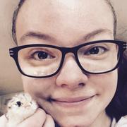 Carolyn E. - Bedford Pet Care Provider