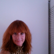 Kym G., Care Companion in North Port, FL with 0 years paid experience
