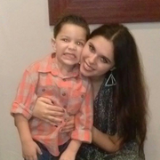 Danielle M., Babysitter in Miami, FL with 4 years paid experience