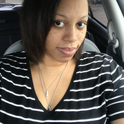 Shanta F., Nanny in Stamford, CT with 15 years paid experience