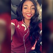 Quanesha B. - Tuscaloosa Babysitter