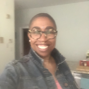 Kalichandra T., Nanny in Philadelphia, PA with 10 years paid experience