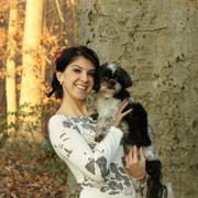 Stephanie B. - Lake Park Pet Care Provider