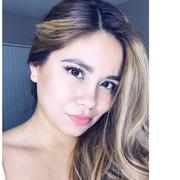 Andrea V. - Sun Valley Babysitter
