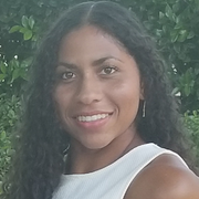 Nadia N., Nanny in Sacramento, CA with 4 years paid experience