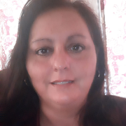 Aimee D., Care Companion in Campti, LA with 6 years paid experience