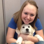 Sierra P., Pet Care Provider in Janesville, WI with 15 years paid experience