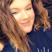 Allison M. - Covington Babysitter