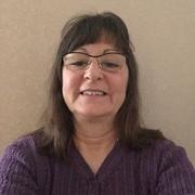 Darlene B. - Ridgedale Pet Care Provider