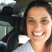 Michelle M., Nanny in Chandler, AZ with 10 years paid experience