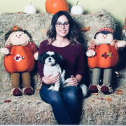 Brittany G. - Orland Pet Care Provider