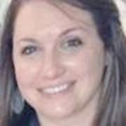 Brittany K. - Chattanooga Babysitter