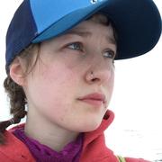 Grace L. - Anchorage Pet Care Provider