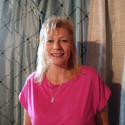 Georgiann M., Care Companion in Mc Kees Rocks, PA with 16 years paid experience