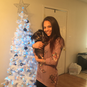 Audrianna H. - Meridian Pet Care Provider