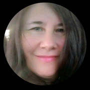 Rhonda R., Babysitter in Clayton, GA with 30 years paid experience