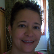 Nania G., Care Companion in Framingham, MA with 5 years paid experience