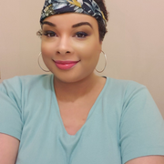 Ganelle C., Babysitter in Morton, PA with 3 years paid experience