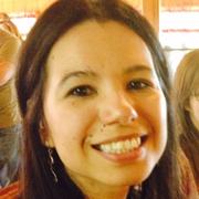 Marisol M., Babysitter in Calhoun, GA with 7 years paid experience