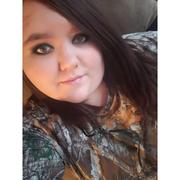 Cheyenne H. - Leesburg Babysitter