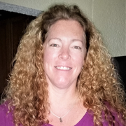 Bridget M., Nanny in Saint Paul, MN with 3 years paid experience