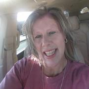 Tammy Rae S. - Paducah Nanny