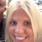 Lora S., Nanny in Cape Coral, FL with 27 years paid experience