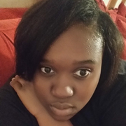 Tatyana A., Care Companion in Greensboro, NC with 2 years paid experience