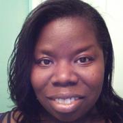 Mel D. - Virginia Beach Babysitter