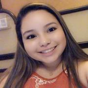Nicole B. - Laredo Babysitter