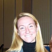 Ashley L. - Philadelphia Babysitter