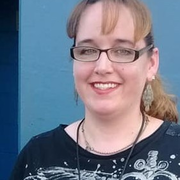 Joni G., Babysitter in Fairborn, OH with 2 years paid experience