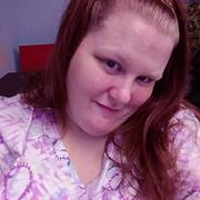 Melissa L. - Sedalia Babysitter