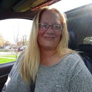 Shareen B., Babysitter in Rockford, IL with 30 years paid experience