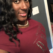 Janea S., Babysitter in Gastonia, NC with 6 years paid experience