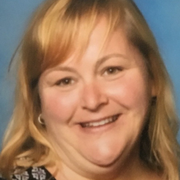 Maureen S., Nanny in La Grange, IL with 25 years paid experience