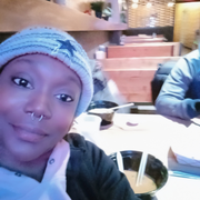 Takwana P., Care Companion in Port Arthur, TX with 2 years paid experience