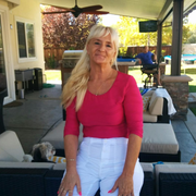 Maria S., Care Companion in Lake Elsinore, CA 92530 with 0 years paid experience