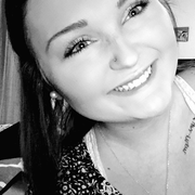 Lauren C. - Gainesville Nanny