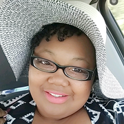 Deandra R., Babysitter in Mobile, AL with 5 years paid experience