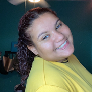 Eliza A., Pet Care Provider in Fords, NJ with 1 year paid experience