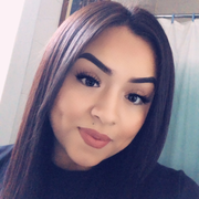 Yesenia O., Babysitter in Chicago, IL with 5 years paid experience
